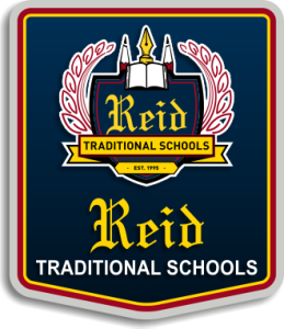 About - REID TRADITIONAL SCHOOLS