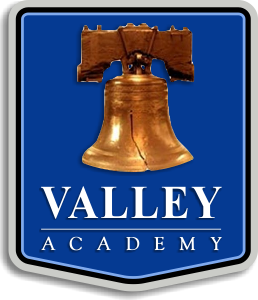 About Valley Academy
