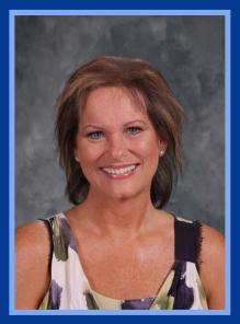 Valley Academy Administration - Ms. Heidi Mitchell
