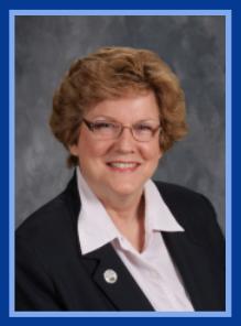 Valley Academy Board of Directors - Cuyler Reid