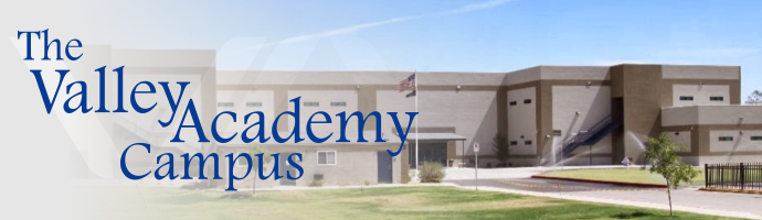 Valley Academy Campus