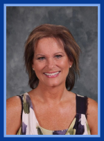 Valley Academy Achievements - Heidi Mitchell, CEO Business Leader of the Year