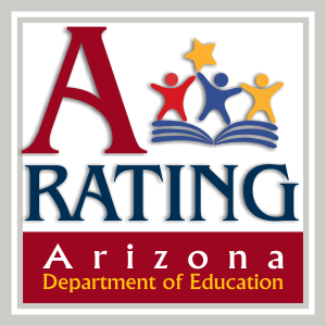 Az Dept of Education - A Rating
