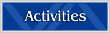 Valley Academy - Activities