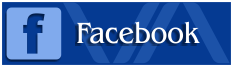 Reid Traditional Schools Facebook