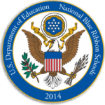 Valley Academy National Blue Ribbon School