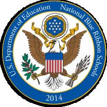 Valley Academy National Blue Ribbon School