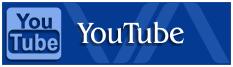 Reid Traditional Schools YouTube Channel