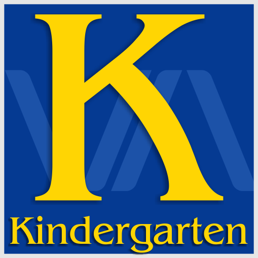 Valley Academy Kindergarten