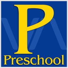 Valley Academy Preschool