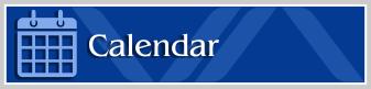Valley Academy Calendar
