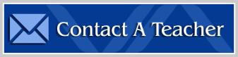 Valley Academy Contact A Teacher