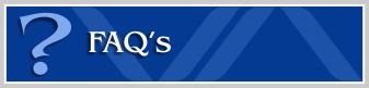 Valley Academy FAQ's