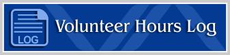 Valley Academy Volunteer Hours Log