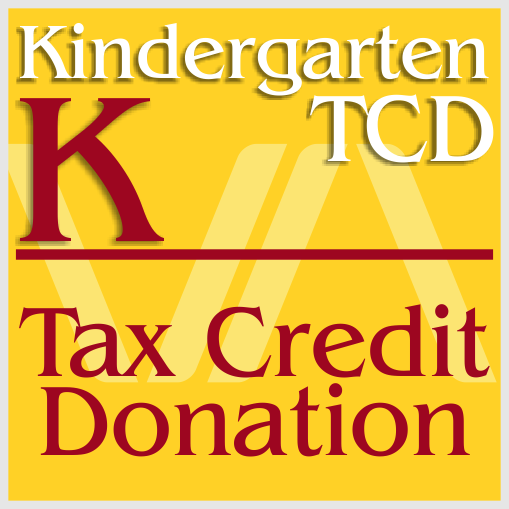 Valley Academy Kindergarten TCD