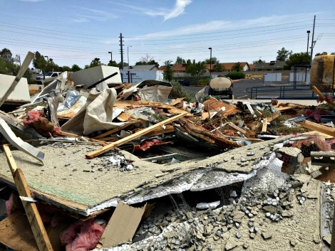 demo admin close rubble 2