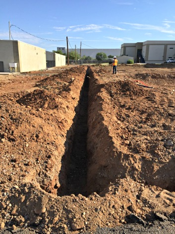 admin 062916 2 trench 2