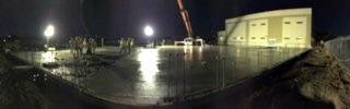 wet-concrete-2