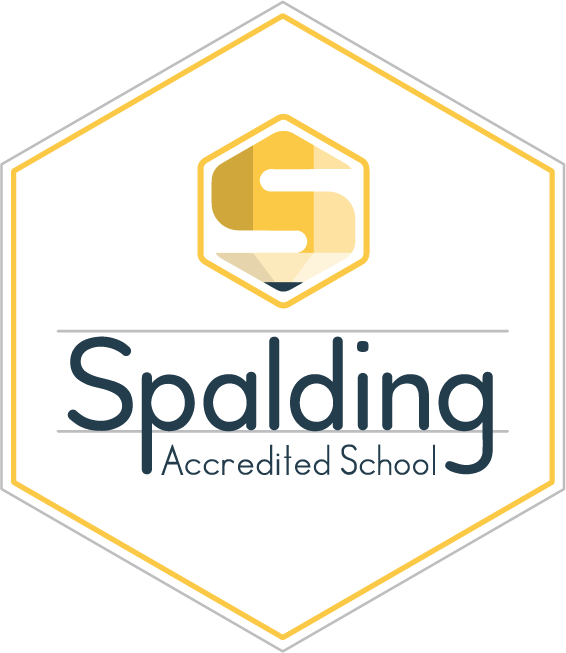 Spalding Accredidation